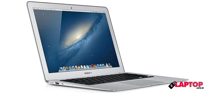 MacBook Air 6.2 - www.techradar.com