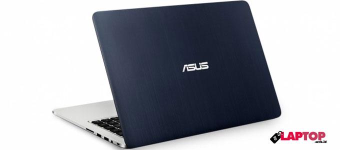 ASUS K401UQK - en.accessoires-asus.com