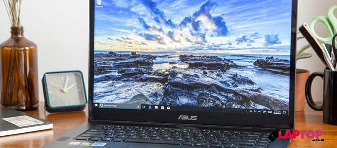 ASUS ZenBook Pro UX550VE - www.laptopmag.com