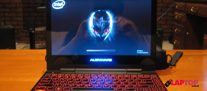 Alienware M11x R2 - forum.notebookreview.com
