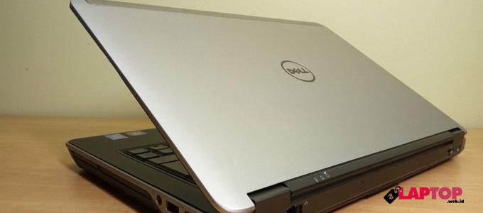 Dell Latitude E6440 - www.gumtree.com