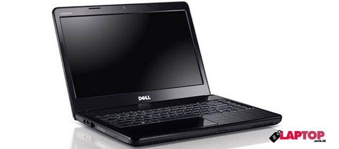 Dell Inspiron 14 N4030 - www.spesifikasilaptop.net