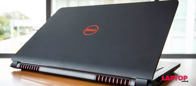 Dell Inspiron 15 7000 Series - www.cnet.com