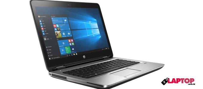 HP ProBook 640 - store.hp.com
