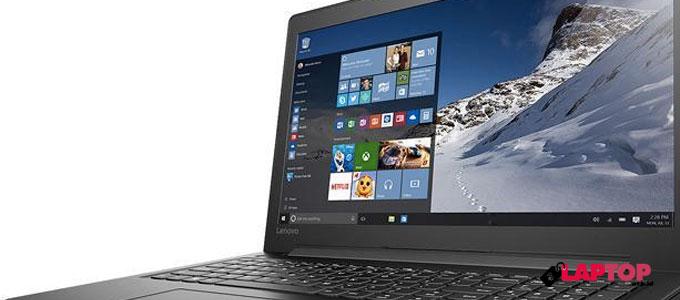 Lenovo IdeaPad 310-14IKB - (Sumber: newegg.ca)