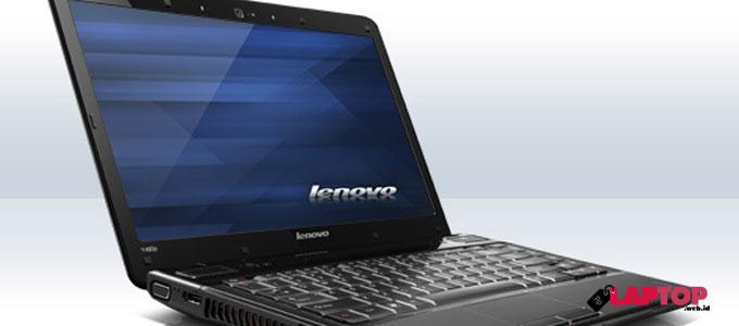 Lenovo IdeaPad Y460p - www3.lenovo.com