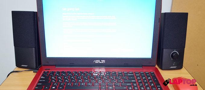 ASUS X556U - redfox813.blogspot.co.id