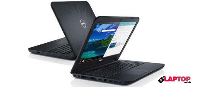Dell Inspiron 14-3442 - id.priceprice.com
