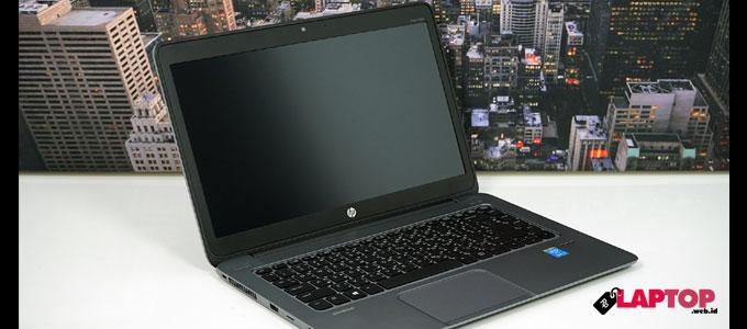 Bisnis, fitur, keamanan, layar, spesifikasi, harga, prosesor, perangkat, laptop, notebook, HP, produk, model, premium, unit