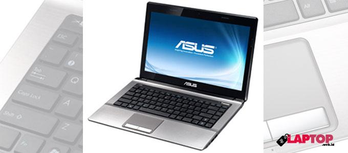 ASUS, produk, perangkat, laptop, notebook, prosesor, desain, display, layar, panel, Intel, spesifikasi, harga, grafis, game