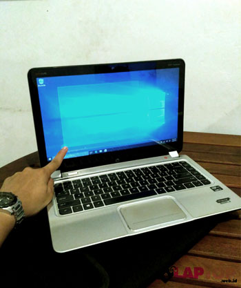 Laptop, layar, HP, touchscreen, Ultrabook, spesifikasi, harga, port, produk, bekas, prosesor, audio, sasis, LCD, Intel, grafis