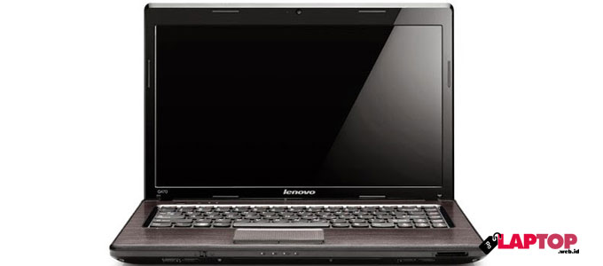 Lenovo IdeaPad G470 - belajar-komputer-laptop-printer.blogspot.co.id