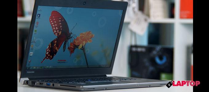 Harga, laptop, notebook, bisnis, perangkat, Toshiba, spesifikasi, prosesor, display, layar, Intel, desain, resolusi, port
