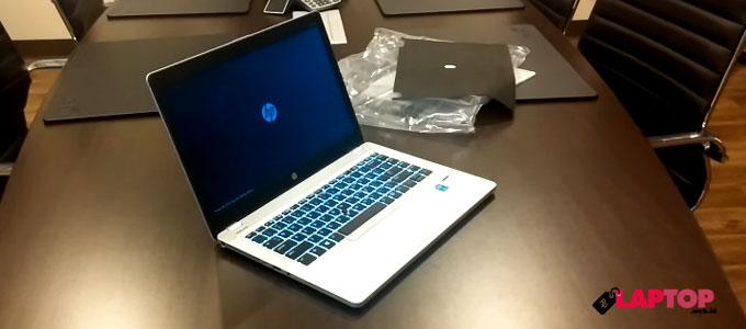 HP, laptop, notebook, perangkat, Ultrabook, harga, produk, spesifikasi, Intel, layar, berat, fitur, desain, ramping, prosesor