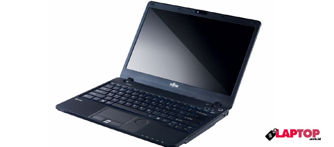 Bisnis, fitur, keamanan, laptop, notebook, perangkat, harga, spesifikasi, prosesor, Fujitsu, game, Intel, layar, display, audio, multimedia