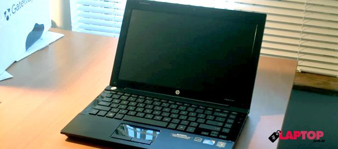 HP, bisnis, laptop, notebook, perangkat, prosesor, harga, produk, spesifikasi, layar, panel, display, port, desain, kantor, film