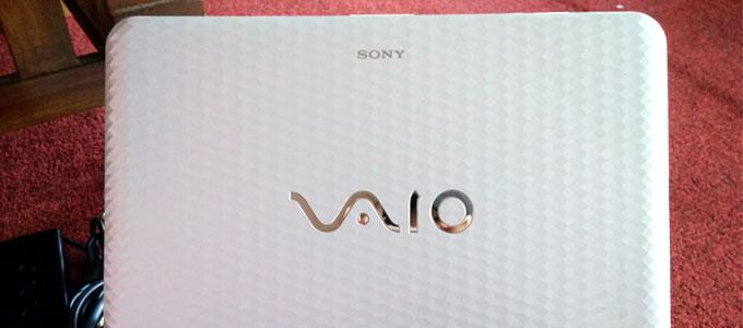 Sony, laptop, game, perangkat, notebook, harga, spesifikasi, Intel, prosesor, desain, keyboard, layar, display, panel, produk
