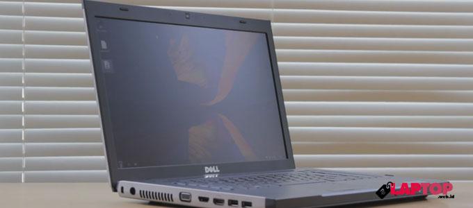 Dell Vostro 3500 - mitch625