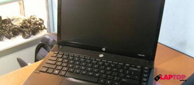 HP ProBook 4420s - www.qatarliving.com