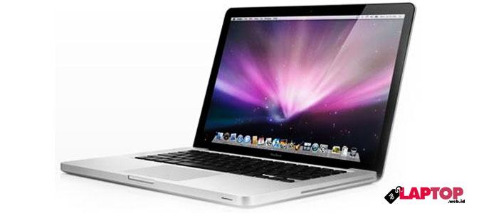 MacBook Pro 7.1 Mid 2010 - www.pcmag.com