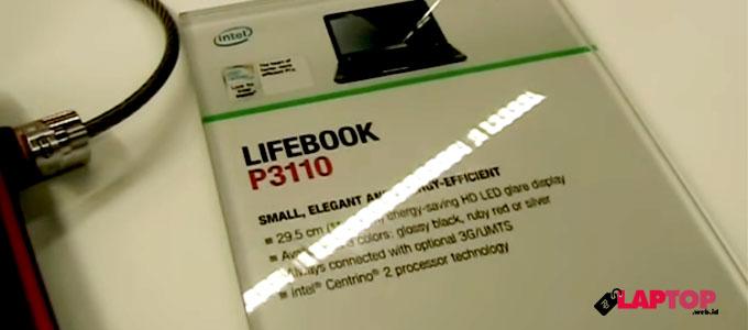 LifeBook, laptop, Fujitsu, netbook, notebook, perangkat, harga, produk, spesifikasi, AMD, prosesor, port, desain, Lenovo, MSI
