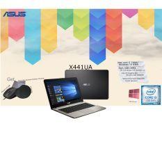 Harga Acer Laptop Core I3 Termurah