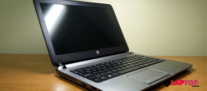 Laptop, notebook, bisnis, HP, perangkat, harga, produk, spesifikasi, layar, port, prosesor, Intel, desain, bodi, tugas