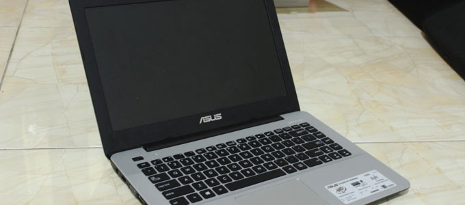 ASUS X455LAB - www.lion-laptop.com