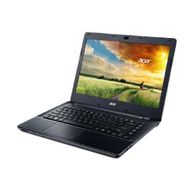 Harga Harga Lcd Laptop Acer 14 Inch 2015 Terbaru