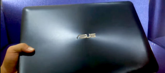 Laptop, ASUS, notebook, perangkat, produk, harga, spesifikasi, display, layar, fitur, prosesor, Intel, komputer, situs