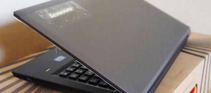Lenovo V470C - www.laptopsecondmalang.com