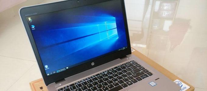 HP EliteBook 840 G3 - www.lelong.com.my