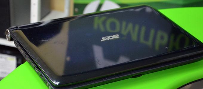 Acer Aspire 6930Z (sumber: avtotorg.od.ua)
