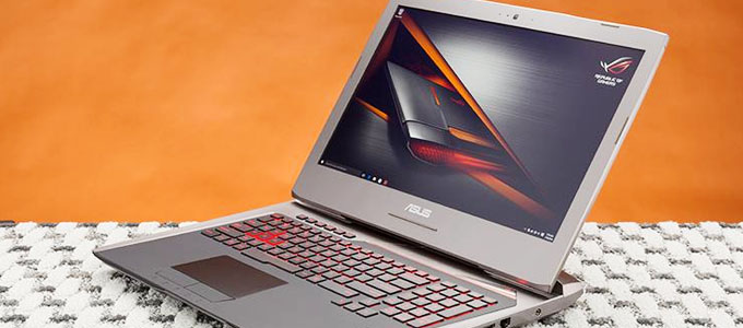 ASUS ROG G752VY - www.pcmag.com